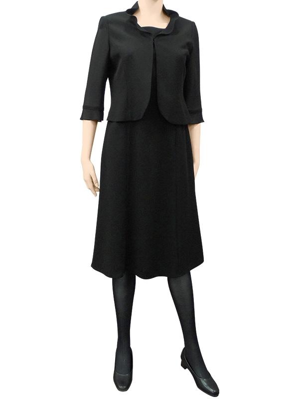 夏用女性礼服402