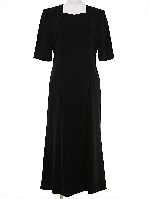 夏用女性礼服409