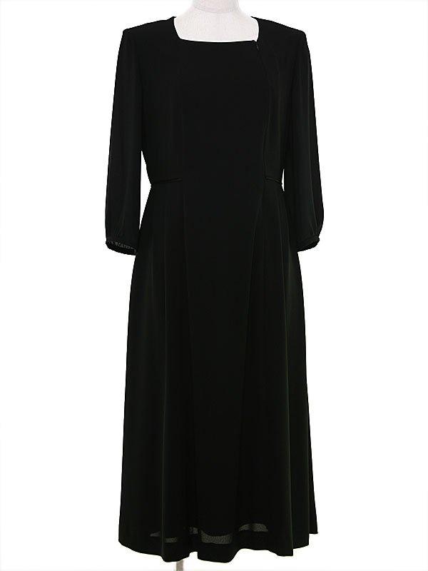 夏用女性礼服411