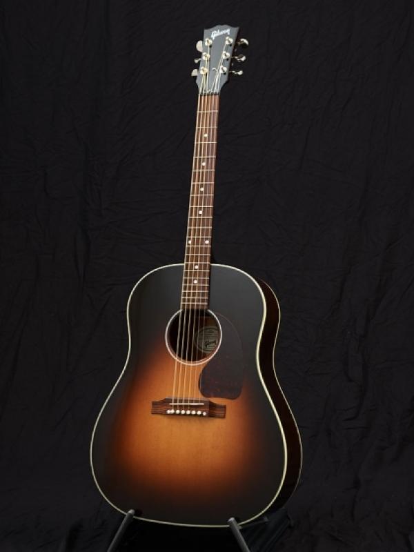 ギターレンタル1DB0008|Gibson|J-45