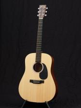 ギターレンタル1DB0007|Martin|DRS2/Nat
