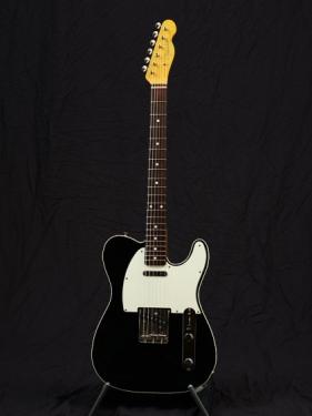 ギターレンタル1DB0009 Fender TL62B-TX