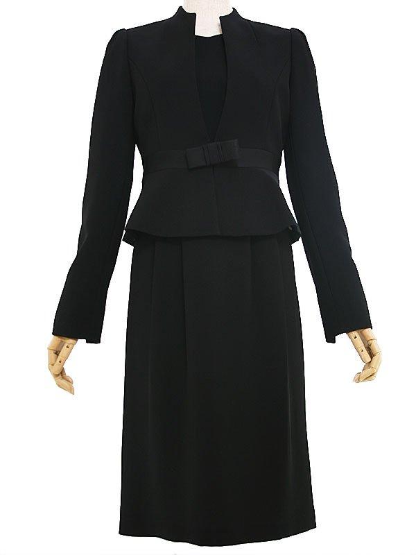 女性礼服K040MICHELKLE