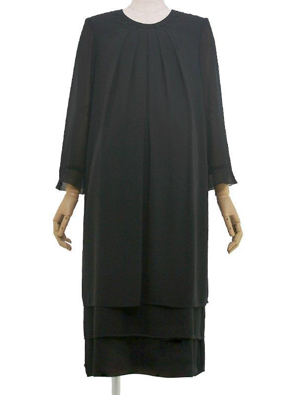 女性礼服_マタニティ