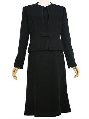 女性礼服K039自由区