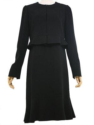 女性礼服K042MICHELKLE
