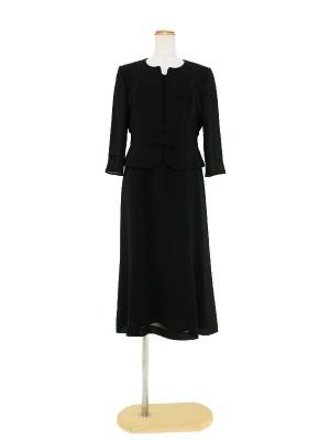 女性礼服0052