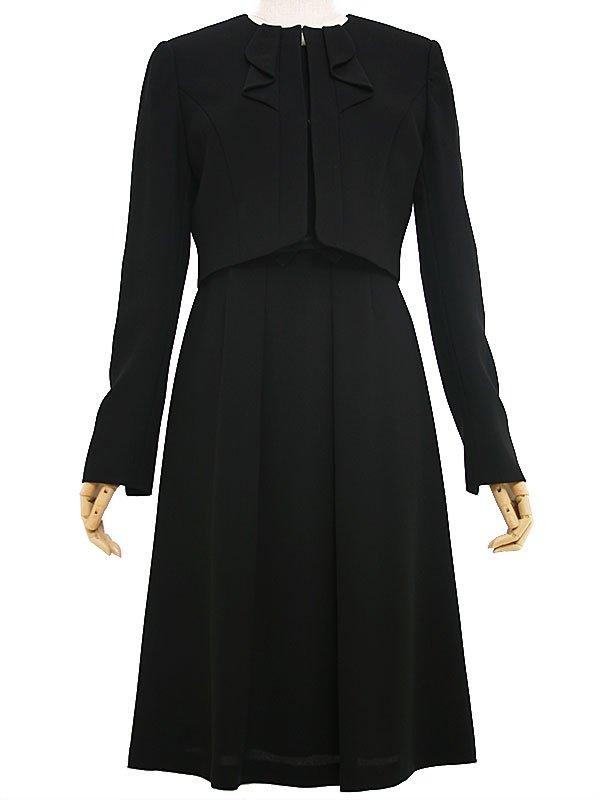女性礼服K036組曲