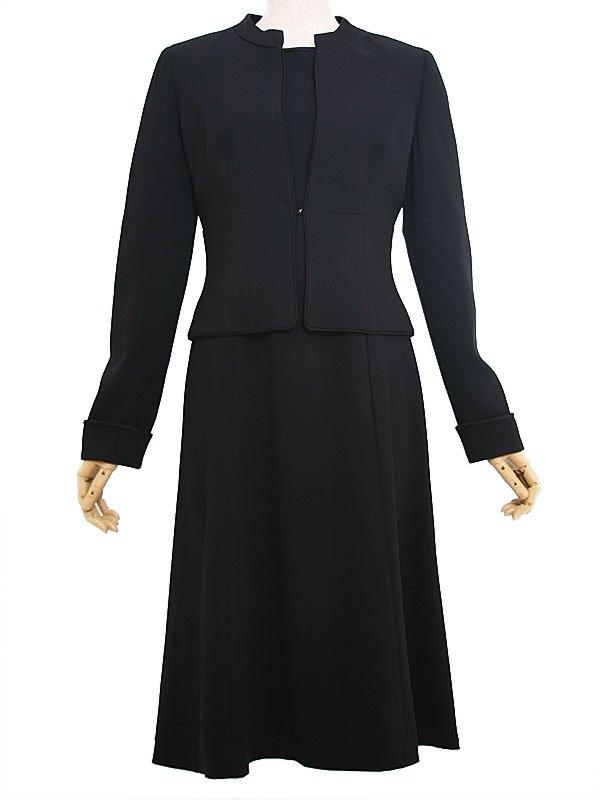 女性礼服K003[アンサンブル]