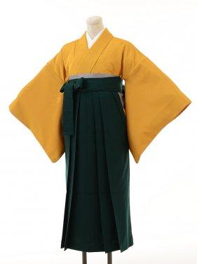 先生,教員向け袴レンタル062/卒園式,卒業式