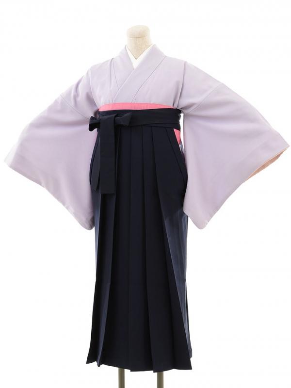 先生,教員向け袴レンタル003/卒園式,卒業式