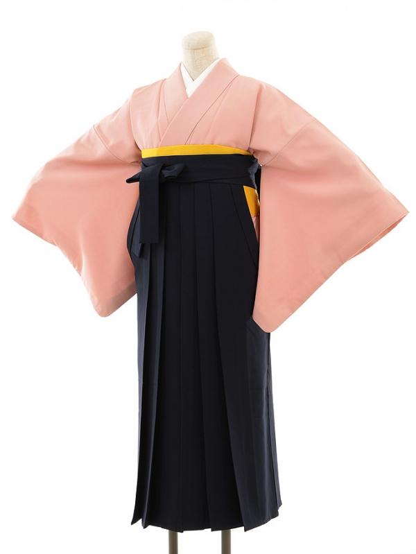 先生,教員向け袴レンタル011/卒園式,卒業式