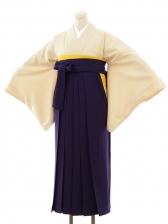 先生,教員向け袴レンタル005/卒園式,卒業式