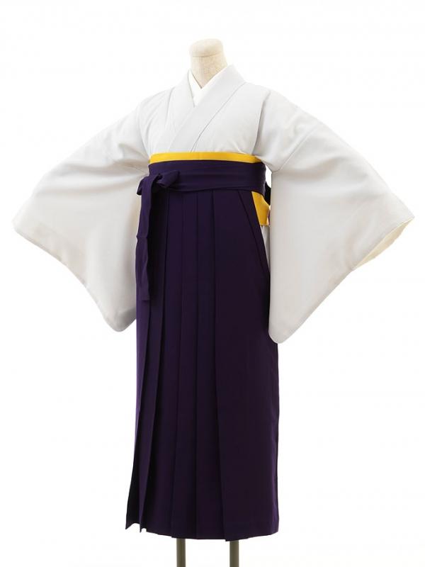 先生,教員向け袴レンタル006/卒園式,卒業式