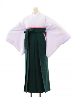 先生,教員向け袴レンタル014/卒園式,卒業式
