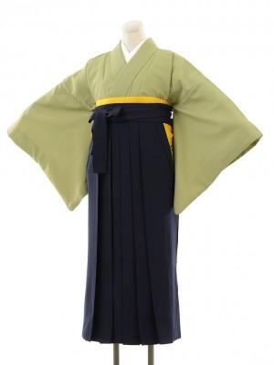 先生,教員向け袴レンタル008/卒園式,卒業式