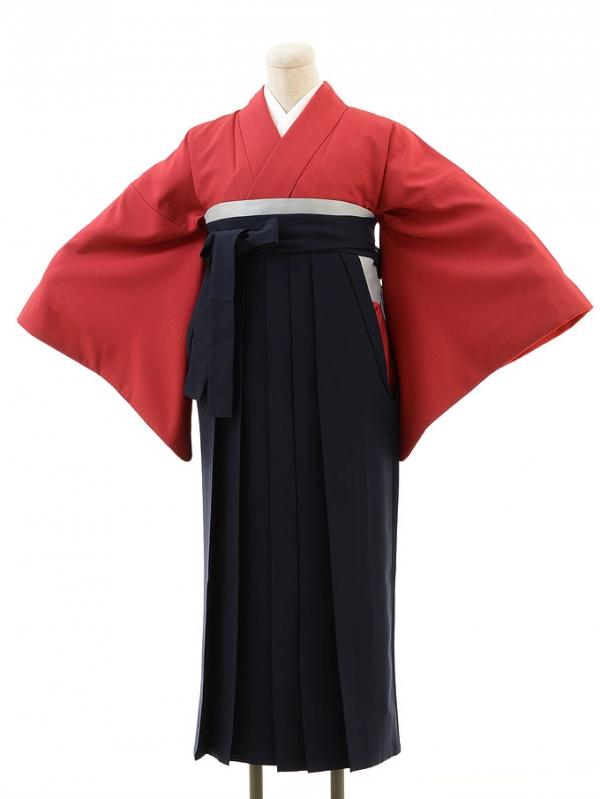 先生,教員向け袴レンタル010/卒園式,卒業式