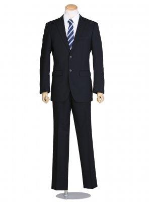 ブラックスーツ/Y3~BB8