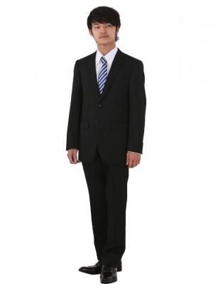 ブラックスーツ/O5~O8